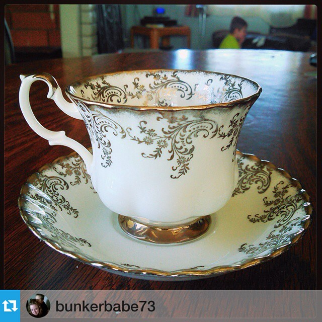 #Repost @bunkerbabe73 with @repostapp.